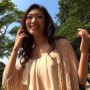 【hmhi435】 怜子 9 【はめチャンネル】のパッケージ画像