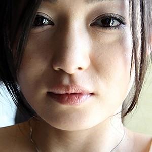 RYUちゃん 30さい パッケージ写真
