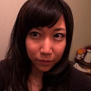 【hmhi439】 のあ 5 【はめチャンネル】のパッケージ画像