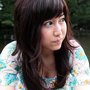 のあちゃん 21さい パッケージ写真