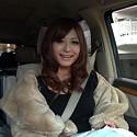 はめチャンネル - はるき 2 - hmhi501 - さとう遥希