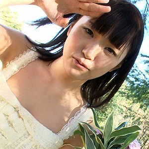 【hmhi515】 つな 2 【はめチャンネル】のパッケージ画像