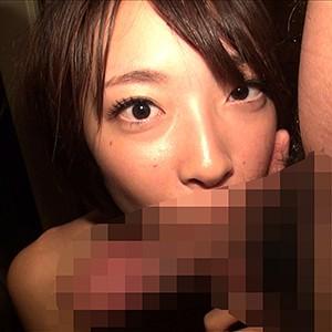 【hmhi530】 ゆず 5 【はめチャンネル】のパッケージ画像
