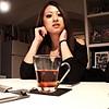 はめチャンネル - ゆりえ - hmhi599 - 篠原友里恵