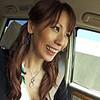 美奈子(31)