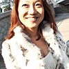 ゆる子 hmhi620のパッケージ画像