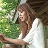 はめチャンネル - えり 2 - hmhi626 - 桜花えり
