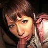 美奈子 4(31)