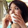ゆりかさん(36)