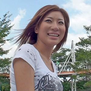 りんりんちゃん 23さい パッケージ写真