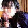 豊洲さん 2