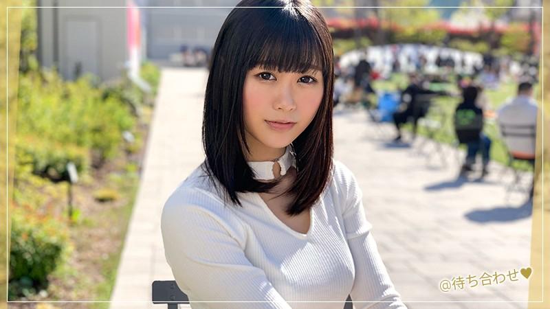 素人ホイホイZに出演しているAV女優の名前まとめ