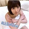 素人ホイホイZ - もも - hoi029 - 桃瀬瑠加