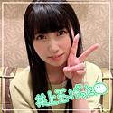 楠セナ - SENA(素人ホイホイZ - HOI-031