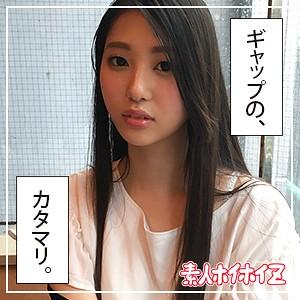 美陽菜ちゃん 21さい パッケージ写真