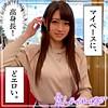 由香(22)