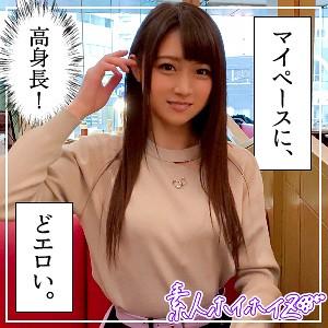 黒崎みかhoi114