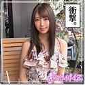 素人ホイホイZ - サラ - hoi131 - 加賀美さら