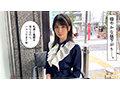 鈴音sample1