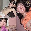 皆月ひかる - Hちゃん(ホームメイド - HOMEV-012