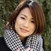 静香 hpara032のパッケージ画像