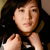 奈々美 hpara069のパッケージ画像