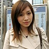咲 hpara129のパッケージ画像
