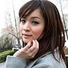 愛子 hpara167のパッケージ画像