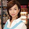 久美 hpara191のパッケージ画像