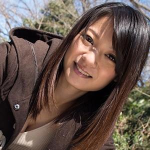 人妻パラダイス 美由紀 hpara202
