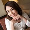美優 2 hpara213のパッケージ画像