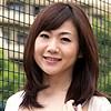 綾子 hpara222のパッケージ画像