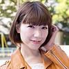 彩乃 hpara245のパッケージ画像
