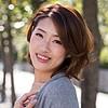 亜矢 hpara246のパッケージ画像