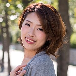 人妻パラダイス 亜矢 hpara246