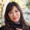香桜里 hpara251のパッケージ画像