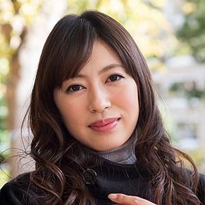 人妻パラダイス 香桜里 hpara251