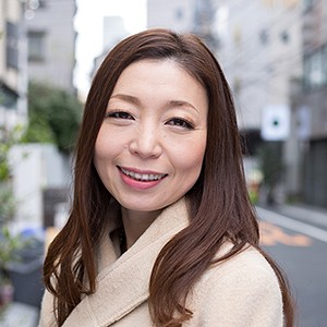 人妻パラダイス 碧 hpara253