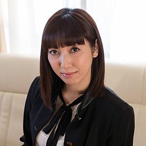 人妻パラダイス 玲花 hpara261