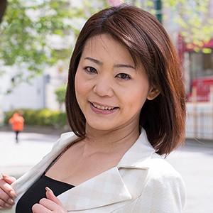 人妻パラダイス 沙弓 hpara271