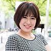 美由紀 hpara276のパッケージ画像