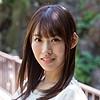 佐奈 hpara278のパッケージ画像
