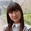 郁美 hpara282のパッケージ画像