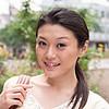 京子 hpara283のパッケージ画像