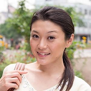 京子ちゃん 34さい パッケージ写真