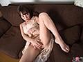 杏...thumbnai1