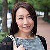 美奈子 hpara293のパッケージ画像
