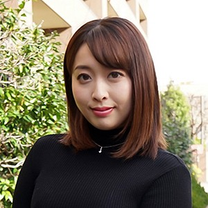 かんな(30)