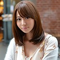 桃瀬ゆり - ゆり(人妻空蝉橋 - HTUT-086