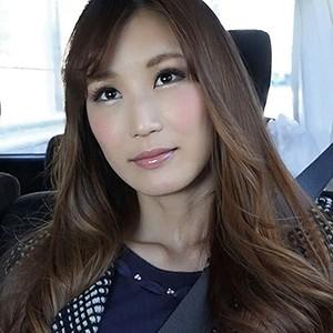 れんちゃん 28さい パッケージ写真